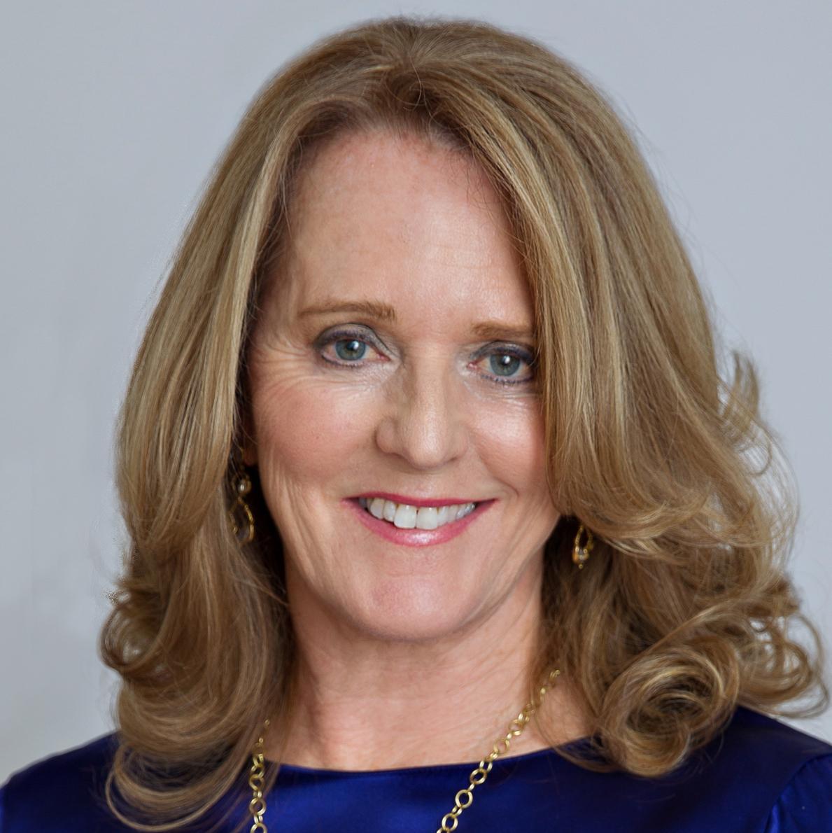 Kathie OCallaghan